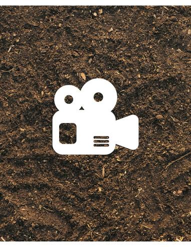 Videoaula Completa - Compostagem...